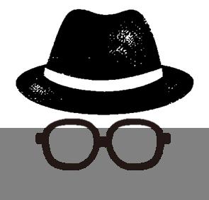 ななスパイ